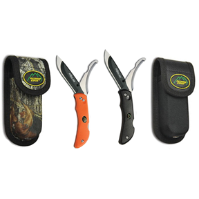 Outdoor Edge Razor Pro Knives