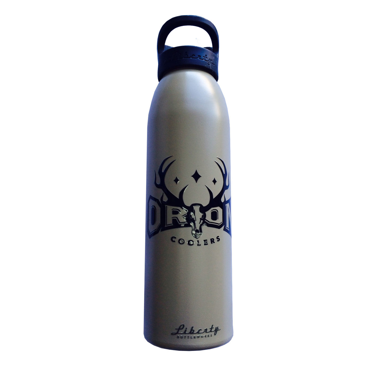 Orion 24 oz Liberty Water Bottle