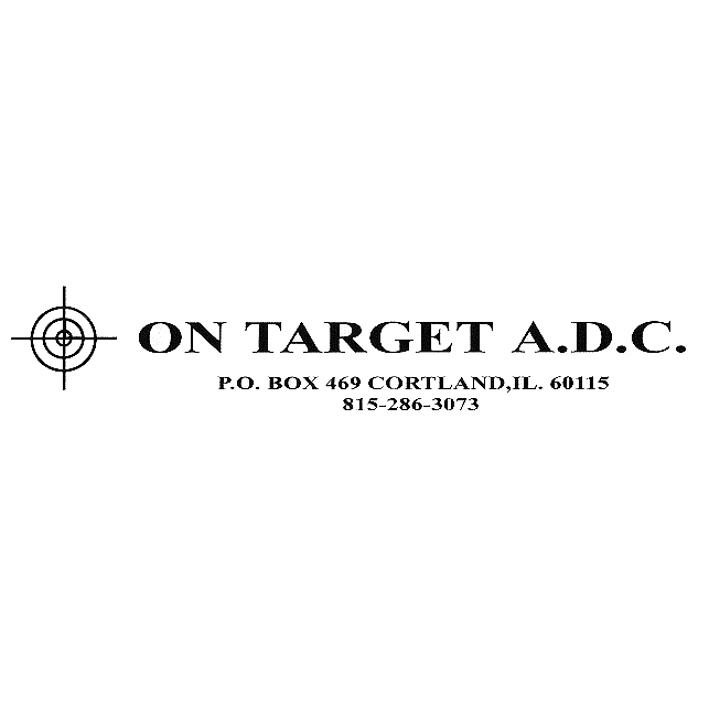 On Target A.D.C.