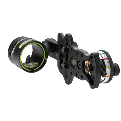 Optimizer Lite Ultra Bow Sight