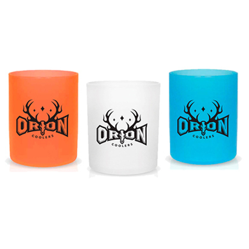 Orion Silipint 12 oz Cup