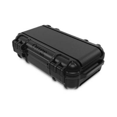 Otterbox Dry Box 3250 Series - Black