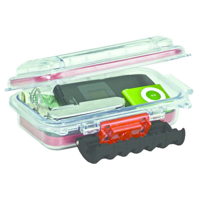 Plano Guide Series Waterproof Case - Compact