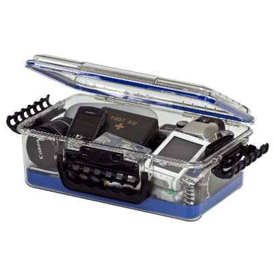 Plano Guide Series Waterproof Case 3700 Series = OUT OF STOCK