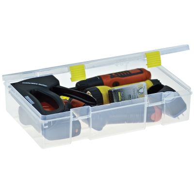 Plano Deep ProLatch Stowaway Open Compartment 3700 Series