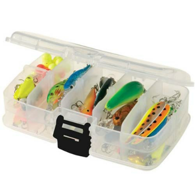 Plano Double Sided Stowaway 3449-22 - 10-20 Compartments