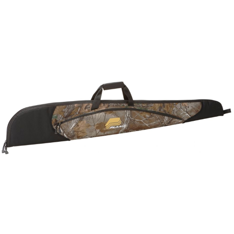 Plano 300 Series Shotgun Case