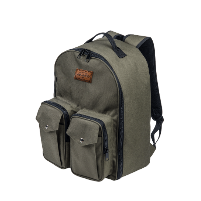Plano A-Series Tackle Backpack 3600 Series