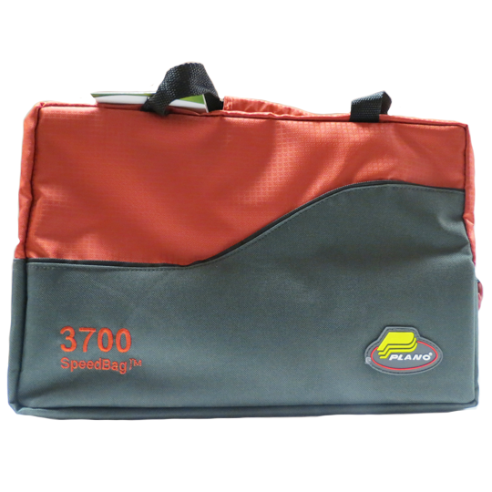 PLANO 3700 TACKLE TOTE - EXTRA LARGE