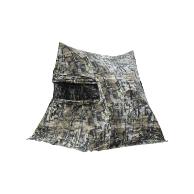 Primos Double Bull Blinds Shack Attack - OUT OF STOCK - IN STORE ONLY