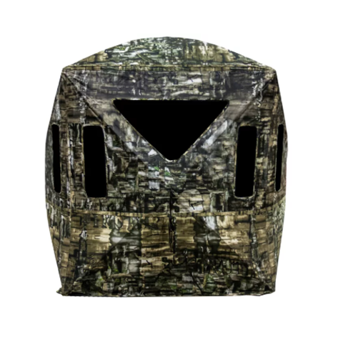 Primos Double Bull Surroundview 270 - SOLD IN STORE ONLY