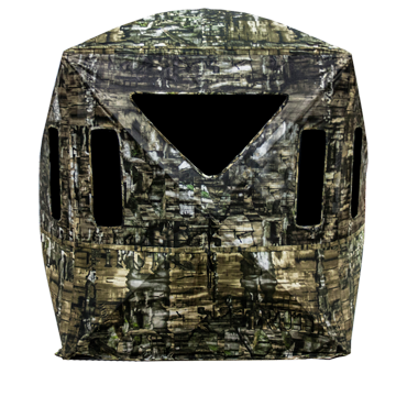Primos Double Bull Surroundview 180 Blind - SOLD IN STORE ONLY