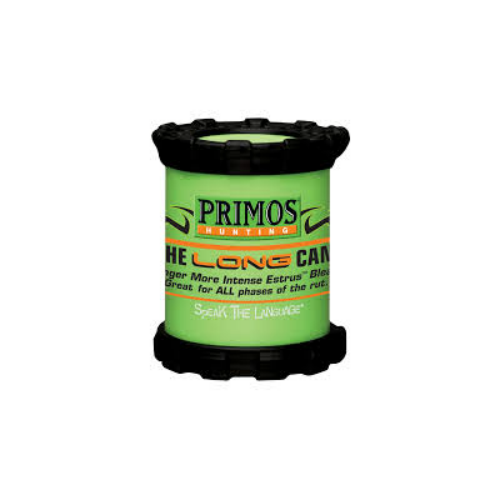 Primos The Long Can With Grip Ring OUT OF STOCK