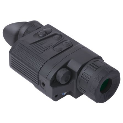 Pulsar Quantum Lite XQ23V Thermal Monocular 1.8-7.2x18 - OUT OF STOCK