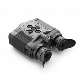 Pulsar Accolade XP50 Thermal Binoculars 2.5x-20x