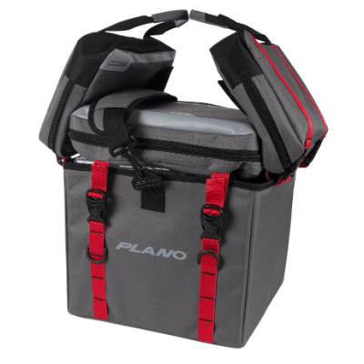 Plano Weekend Soft Crate Kayak Crate