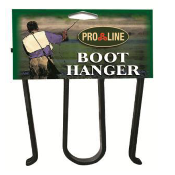 PRO LINE - BOOT HANGER **OUT OF STOCK