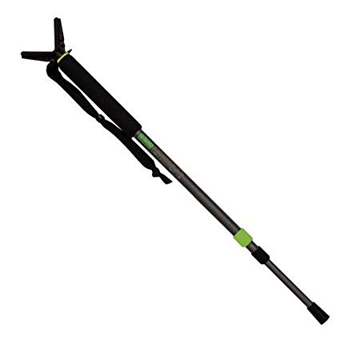 Primos Pole Cat Monopod