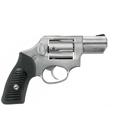 Ruger Sp101 Ruger Sp101 Revolver 357 Mag 357 Revolver