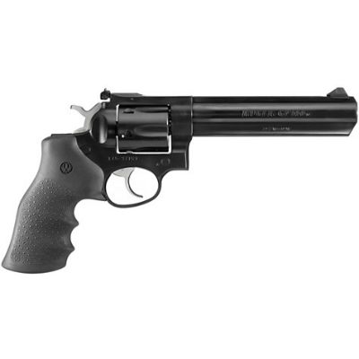 Ruger® GP100® Standard Double Action .357 Mag Revolver