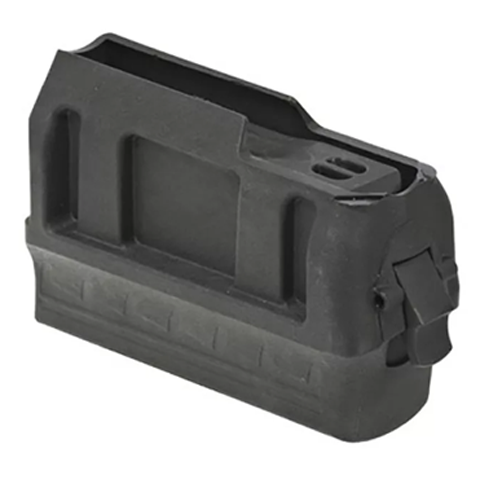 Ruger American Rifle 450 Bushmater Magazines