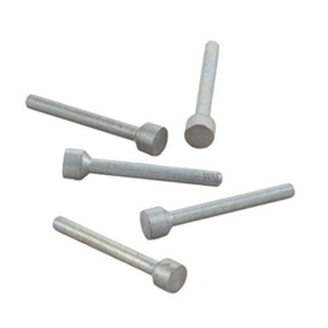 RCBS Headed Decapping Pin 5 Pack