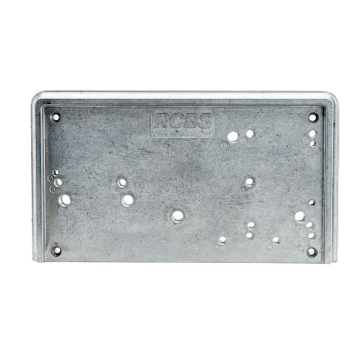 RCBS Accessory Base Plate - 3