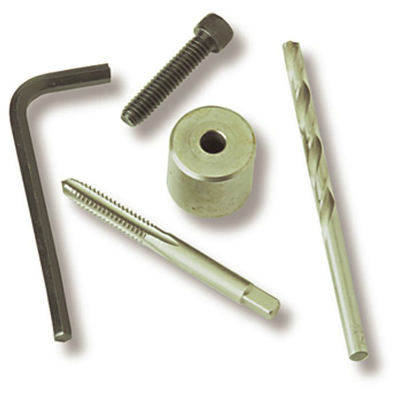 RCBS Stuck Case Remover Kit