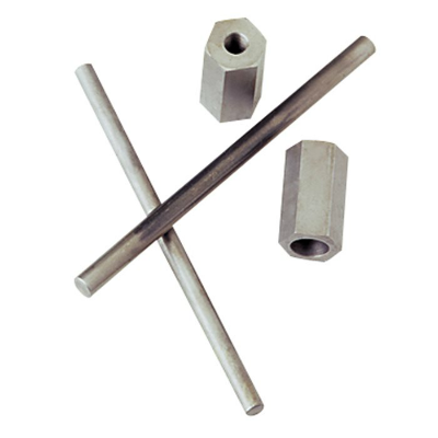RCBS Stuck Case Remover - 2 Kit