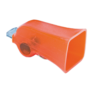 SportDOG The Answer Mega Whistle