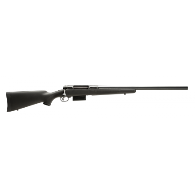 Savage 212 Slug Gun 12 ga - Bolt Action