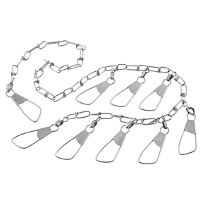 Southbend® Deluxe Chain Stringer