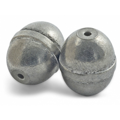 Southbend Non Lead Egg Sinkers