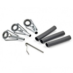 Southbend® Emergency Rod Tip Repair Kit