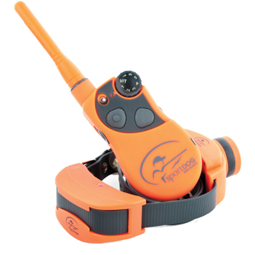Sportdog Upland Hunter 1 Mile Remote