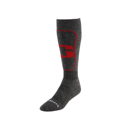 Striker Ice Wool Sock