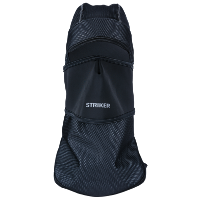 Striker Ice Faceoff Balaclava