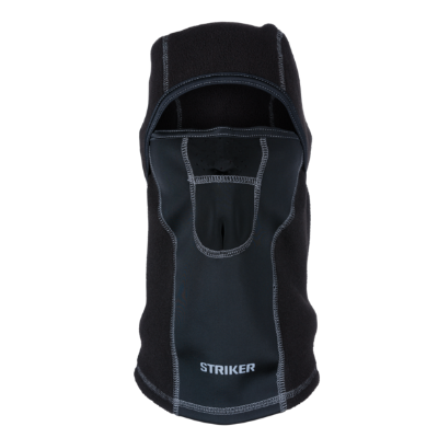 Striker Ice Headrush Balaclava