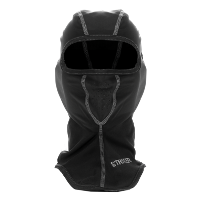 Striker Ice Basic Balaclava