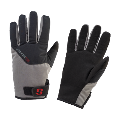 Striker Ice Attack Glove