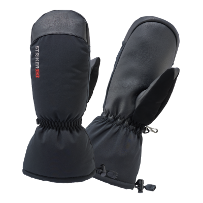Striker Ice Tundra Mitt