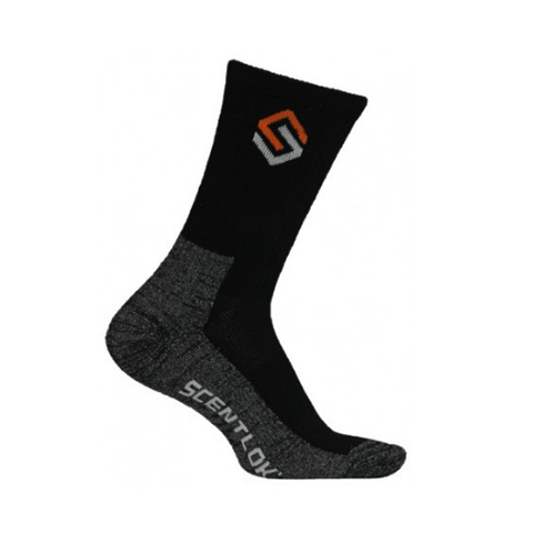 ScentLok Everday Sock