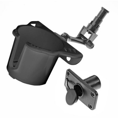 Propel Paddle Gear Universal Drink Mount