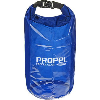 Propel Paddle Gear Roll Up Dry Storage Bag