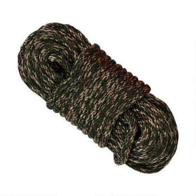 Shoreline Marine Multi-Purpose Line Double Braid