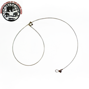ADJUSTABLE 5' BERKSHIRE SURE-LOCK SNARES