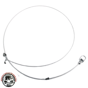 285 Break Away J-Hook Micro Lock Snare
