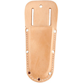 SNARE SHOP LEATHER HOLSTER