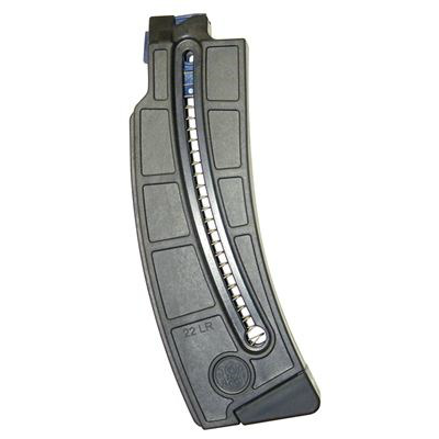 Smith & Wesson M&P15-22 10 Round Long Magazine