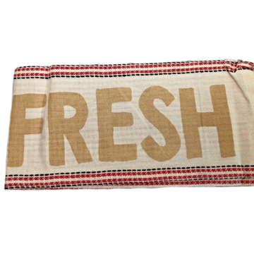Farm Fresh Dishtowel